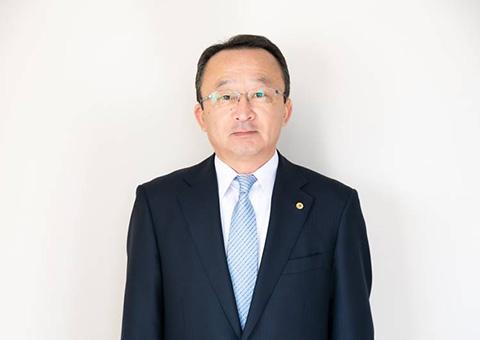 松野社会保険労務士事務所 松野 道夫